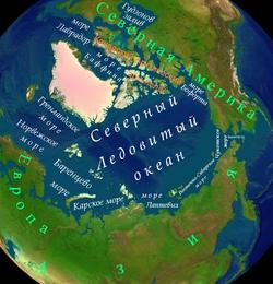 250px-Карта_Арктики