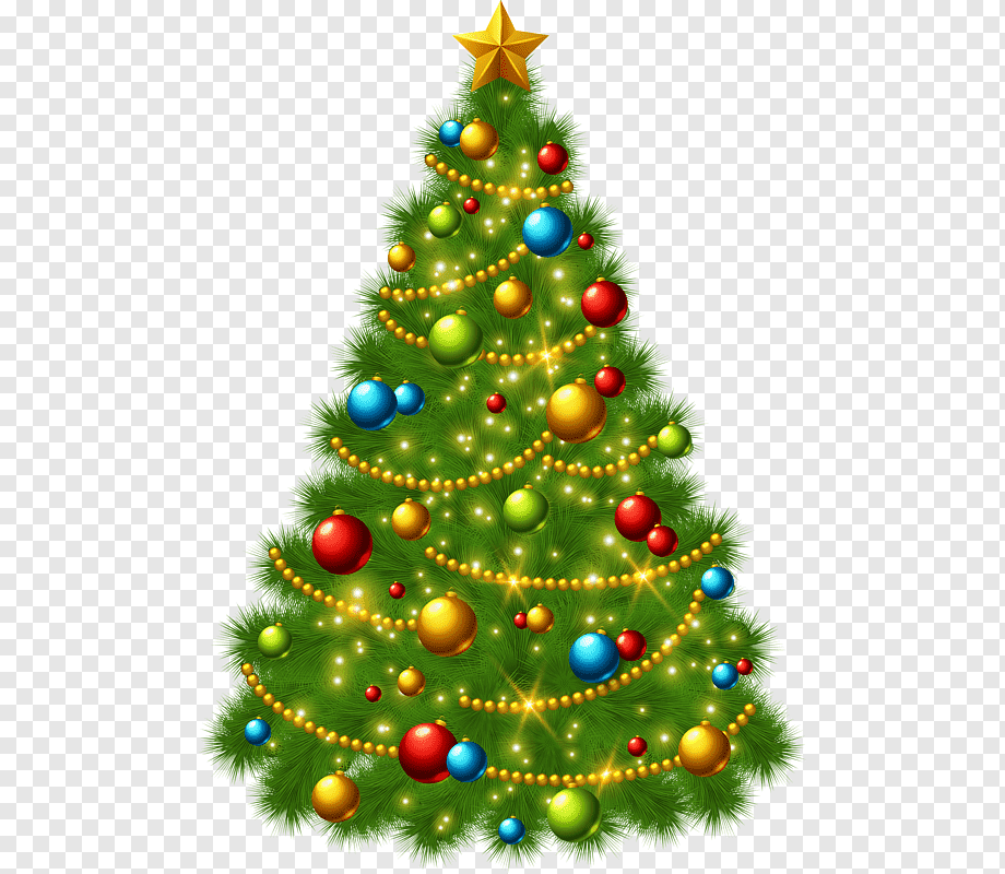 png-transparent-green-christmas-tree-christmas-tree-christmas-pine